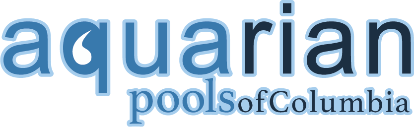 Aquarian-Pools-of-Columbia-logo
