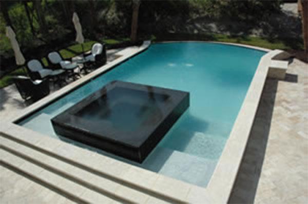 SC-Pool-Builder-1